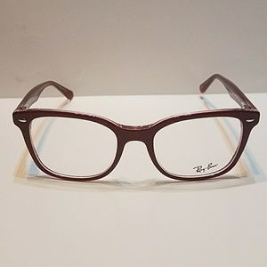 *New* Ray-Ban Eyewear